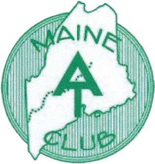 The Maine Appalachian Trail Club