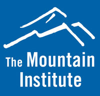 The Mountain Institute